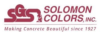 paver colors