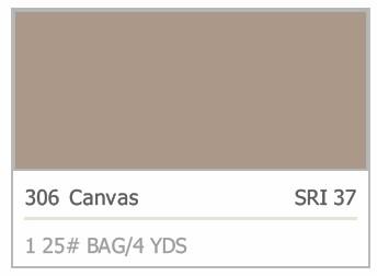 paver color sample